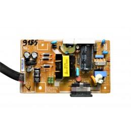 ZASILACZ BN44-00584A (nr 9185)