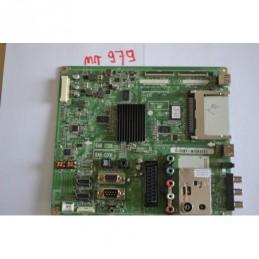 MAIN EAX63329201 (NR 979)