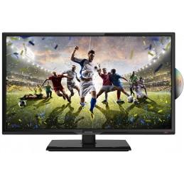 TV LED Z DVD Dyon SIGMA 24...