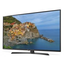 """TV LED 4K LG 49"""" 49UJ635V"""
