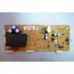 Y-SUS LJ41-09479A...