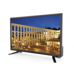 "TV LED TD Systems K24DLT6F 24"""