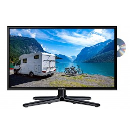 TV LED  Reflexion LDDW24N...