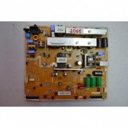 Zasilacz BN44-00599B (nr....