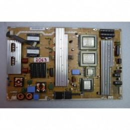 Zasilacz BN44-00446A (nr....