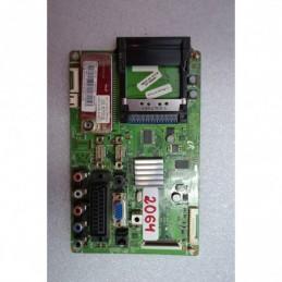 MAIN BN94-02779P (nr. 2064)