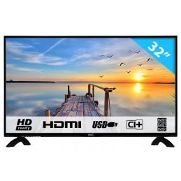 """TV LED HKC 32C9A 32"""""""