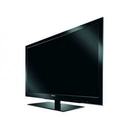 TV LED Toshiba 42VL863 42""