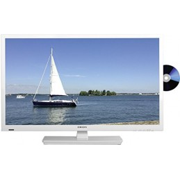 "TV LED Orion 28"" CLB28W680D..."
