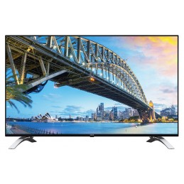 TV LED Toshiba 55L3663DA 55""