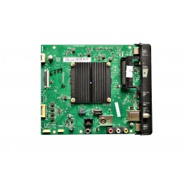 MAIN 40-MS86D1-MAC2HG (nr...