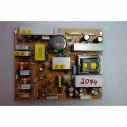 Zasilacz BN44-00192B (nr....