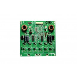 LED DRIVER 40-RD5010-DRF2LG...