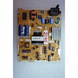 Zasilacz BN44-00501A (nr....