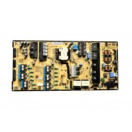ZASILACZ BN44-00880A (nr...