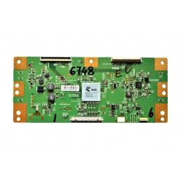 TICON 6870C-0598A (nr 6748)...