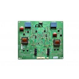 LED DRIVER SSL550_0D13B (nr...