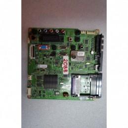 MAIN BN94-04065A (nr. 2088)