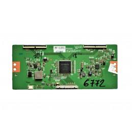 TICON 6870C-0548A (nr 6772)...