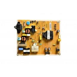 ZASILACZ EAX67108001 (nr...