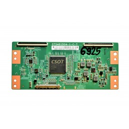 TICON ST5461D04-1-C-7 (nr...