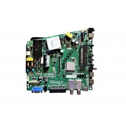 MAIN TP.MS3463S.PB801 (nr...