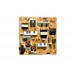 ZASILACZ BN44-00876A (nr...