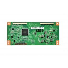 TICON PT500GT01-1-C-7 (nr...