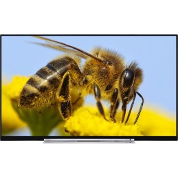 TV LED Toshiba 49U7763DA  49""