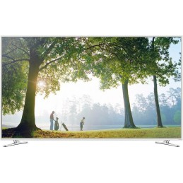 TV LED Samsung UE55H6410 55""