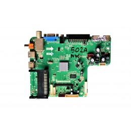 MAIN T.MSD309.B81C 12176...