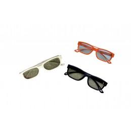 Okulary 3D LG PASYWNE 5...