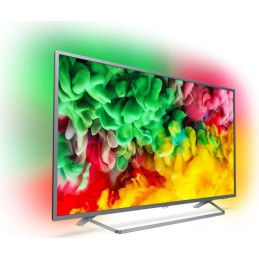 "TV LED Philips 43"" 43PUS6753"