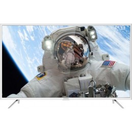 TV LED 4K THOMSON 55UV6206W