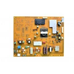 ZASILACZ FSP194-4FS01 (nr...