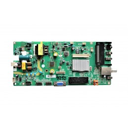 MAIN MS34633-ZC01-01 (nr 9210)