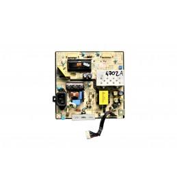 ZASILACZ IP-54135A (nr 4702A)