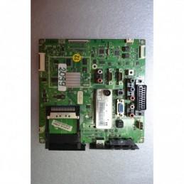 MAIN BN94-03132C (nr. 2099)