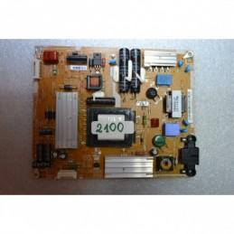 Zasilacz BN44-00460A (nr 2100)