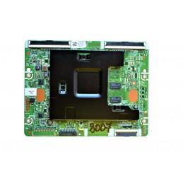 TICON BN41-02297A (nr 8007)...