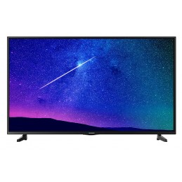 "TV LED Blaupunkt 49""..."