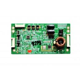 LED DRIVER 40-DR65E6-DRB2LG...