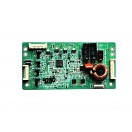 LED DRIVER 40-RD4610-DRC2LG...