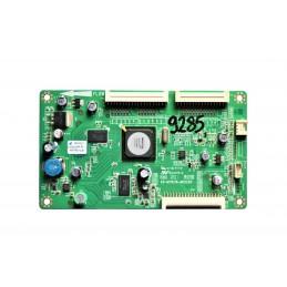 MAIN 40-MT8216-MED2XG (nr...