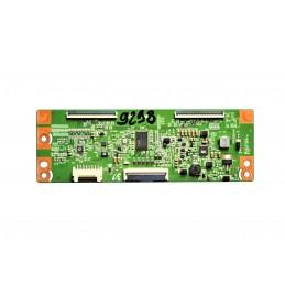 TICON 30065A (nr 9298)