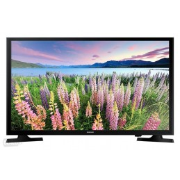 "TV LED Samsung 48"" UE48J5200"