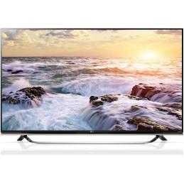 """TV LED 4K LG 49"""" 49UF8517"""