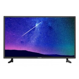 "TV LED BLAUPUNKT 40""..."