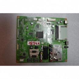 MAIN EAX64290501 (0) (nr...