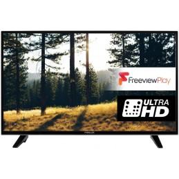 "TV LED FINLUX 43"" 43UTD297B-P"
